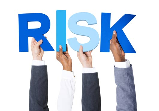 Insurance Risk Management Hunter Business Review