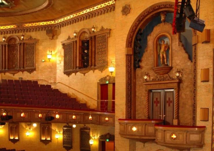 CIVIC THEATRE PIC DSC 0069