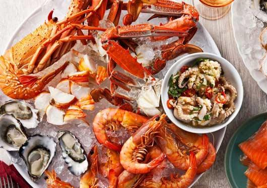 TBBC Throsby Seafood Festival Platter scaled e1612508874944