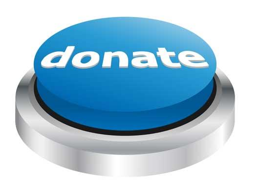 dreamstime m 17844924 Donate Button