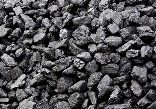 dreamstime xl 10436374 Coal