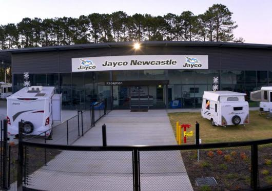 jayco option 1 web