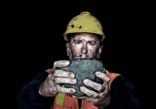 man holding coal2
