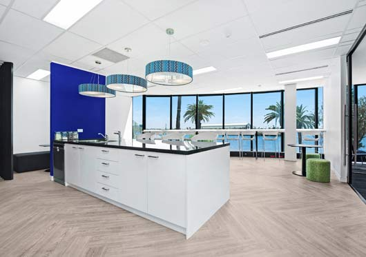 Office design trends for 2017 hunter business review for Office design trends 2017